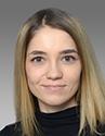 Afanaseva Olga