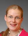 Ahlqvist Jaana