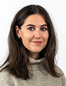 Mikhlina Anastasiia
