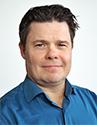Murtonen Kari-Pekka