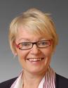 Kananen Marja-Liisa