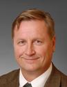Paananen Markku