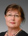 Torvinen Hannele